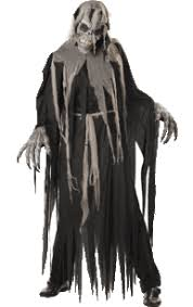 death costumes u0026 grim reaper costumes jokers masquerade