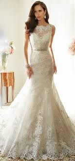 2015 wedding dresses tolli 2015 bridal collection the magazine