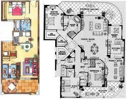 How To Make A House Floor Plan Dream House Floor Plans Dream Home Floor Plans Pleasing Dream Home