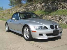 bmw zm coupe bmw m coupe for sale on classiccars com 2 available