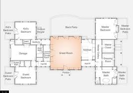 hgtv dream home 2010 floor plan cool hgtv dream home 2010 floor plan new home plans design