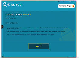 king android root best 4 android rooting software to safely root your android phones