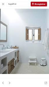 более 25 лучших идей на тему roca bathroom на pinterest плитка