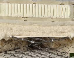 organic mattress shopping guide home green home ithaca ny