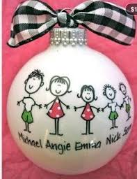 Christmas Ornaments Personalized Diy by Hey I Found This Really Awesome Etsy Listing At Https Www Etsy
