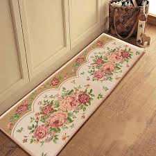 Area Rugs With Rubber Backing Rubber Backed Area Rugs On Hardwood Floors Washable Runner Rugs