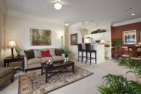 Home Decor For Men Creative Beautiful Men U0027s Apartment Decor Mens Apartment Decor
