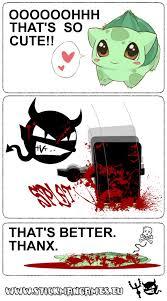 Foto Meme Comic - stick meme comic strips stickman games original