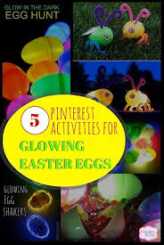 Fun Activities For The Blind 82 Best Easter Crafts U0026 Activities For Children With Visual