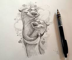 640 best drawings sketches and art collection нарисованный мир