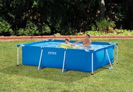 Intex Pool Frame Parts Find Product Information