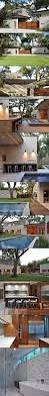 main street home design houston 25 best architecture images on pinterest modern house design