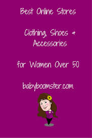 fashion best women u0027s clothes and accessories over 50 online stores