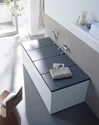 Kleine Badezimmer Design Uncategorized Ehrfürchtiges Kühles Badezimmer Badewanne Kleines