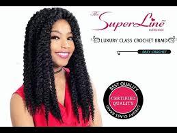 soul twist bulk hair new superline collection 2x afro twist crochet braid facebook