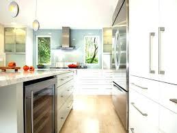 kitchen cabinets home hardware white cabinet knobs white kitchen cabinets handles home