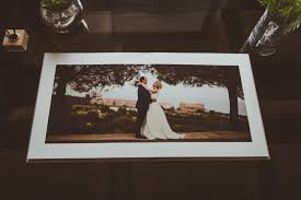 quality photo albums albums penberthy destination wedding photographer uk