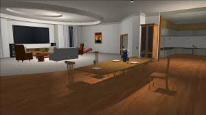 Mansion Dining Room by Image Price Mansion Dining Room Png Saints Row Wiki Fandom