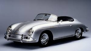 ferdinand porsche beetle porsche 356 definitive list cars