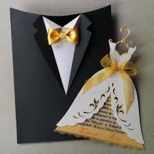 wedding invitation boxes wedding invitation boxes groom suit handmade bridal invitation