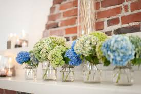 Wholesale Fresh Flowers Wholesale Fresh Flowers Wedding Whole Blossoms