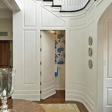 hidden room hidden room design ideas