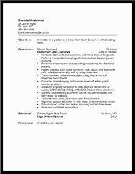 Front Desk Hotel Resume Essays Emerson Ralph Waldo Argumentative Essay Body Image Media
