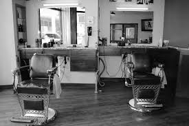 Old Barber Chair 6 Authentic Old Barbers In The U S Orbitz