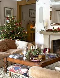 country christmas decorating ideas home country christmas decorating ideas home christmas interior designs