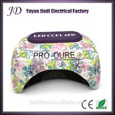 wholesale electric nail dryers online buy best electric nail