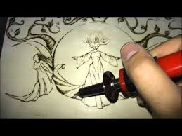 Wood Projects Youtube by 590 Best Woodburning Images On Pinterest Pyrography Woodburning