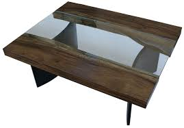 Cheap Modern Coffee Tables by Endearing Cheap Industrial Coffee Table In Home Design Furniture