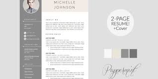 creative resume template resume cool resume templates amazing resume template cool resume