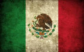 Cartoon Mexican Flag Mexican Flag Wallpaper 61 Images