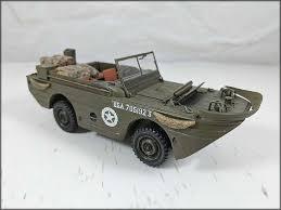 jeep tamiya eastern suburbs scale modelling club roger trewenack u0027s 1 12 tamiya
