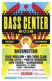 bassnectar nye poster bassnectar announces bass center 2016 stacked lineup axs