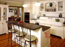 kitchen islands with cooktops kitchen islands cooktops small kitchen island with best stove