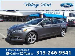 2014 ford fusion se price best 25 ford fusion price ideas on 2016 ford fusion s