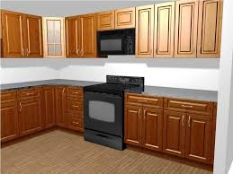 tag for cheap and easy kitchen decorating ideas decorating ideas