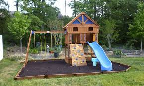 pictures small garden ideas child friendly free home designs photos