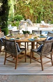 Clearance Patio Furniture Covers Frontgate Outdoor Furniture Patio Furniture Sale Patio Furniture