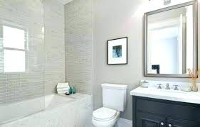 bathroom subway tile designs bathroom subway tile grout bathroom with white subway tiles and