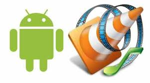 media player for android 5 best media player for android best product like smartphones