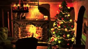 nat king cole o tannenbaum capitol records 1966 youtube