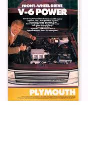 21 best vintage plymouth vehicle ads images on pinterest