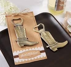 western wedding western wedding theme western wedding accessories western