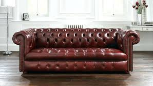 Chesterfield Sofa Sleeper by Tartan Chesterfield Sofa U2013 Seedabook Com