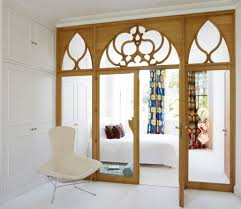 decor room divider ideas stylish low room divider ideas