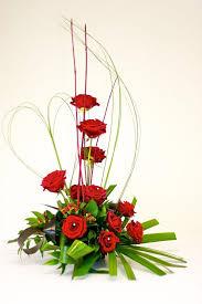 discover best ideas about unique flower arrangements on and