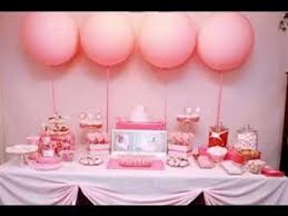 baby shower ideas on a budget amusing baby shower decorating ideas on a budget 71 for your baby